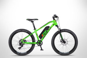 apache-tate-e5-green-g